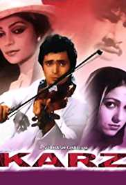 Rishi Kapoor Movies List