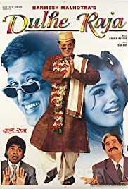Kader Khan Movies