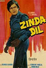 Zinda Dil