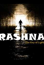 Rashna:The Ray of Light