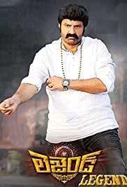 Balakrishna Telugu Movies