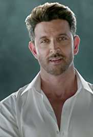 Flamingo TVC ft. Hrithik Roshan