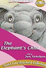 Elephant's Child