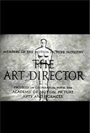 The Art Director