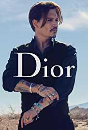 Dior: Sauvage