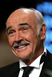 AFI Life Achievement Award: A Tribute to Sean Connery