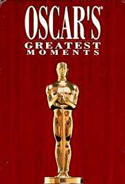Oscar's Greatest Moments