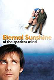 A Look Inside 'Eternal Sunshine of the Spotless Mind'