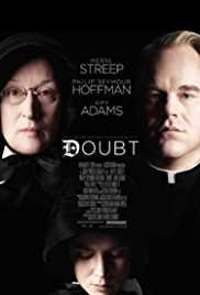 Scoring 'Doubt'