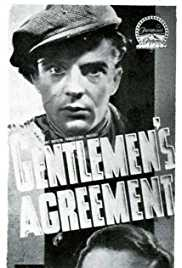Gentlemen's Agreement