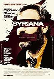CIA Movies