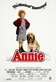 Best Kids Movies