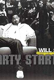 Will Smith: Party Starter