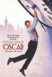 1990s Best Movies