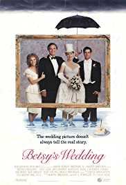 1990s Popular Movies