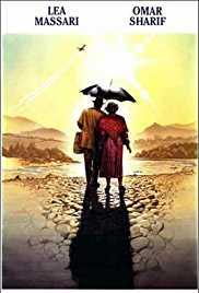 Viaggio d'amore