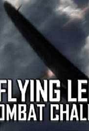 The Flying Legion Air Combat Challenge