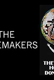 The Moviemakers