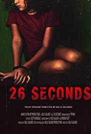 26 Seconds