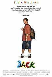 Best Kid Movies of 1990s