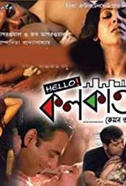 Hello Kolkata