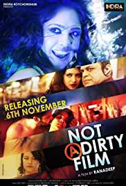 Not a Dirty Film