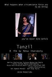 Tanzil