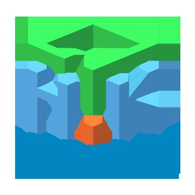 how-kya-logo