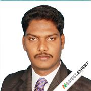 Arun Kumar J
