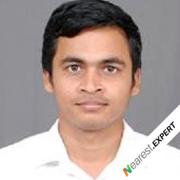 Bisworanjan Pattanaik