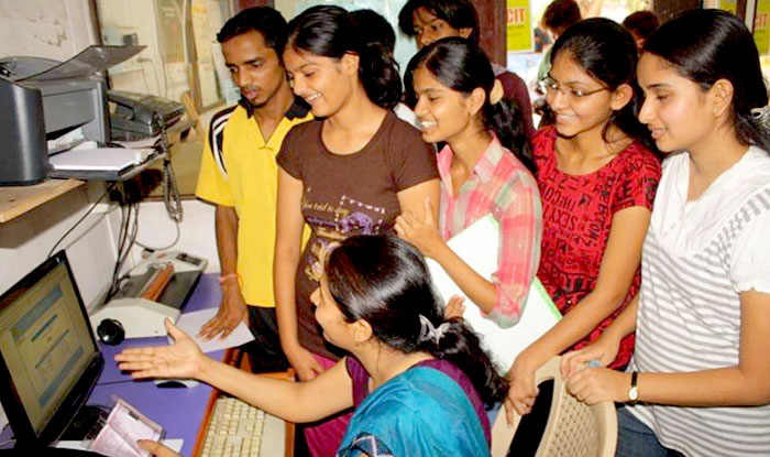 Bihar BSEB Class 10th Results 2017 likely to be announced on June 15 at biharboard.ac.in; check here