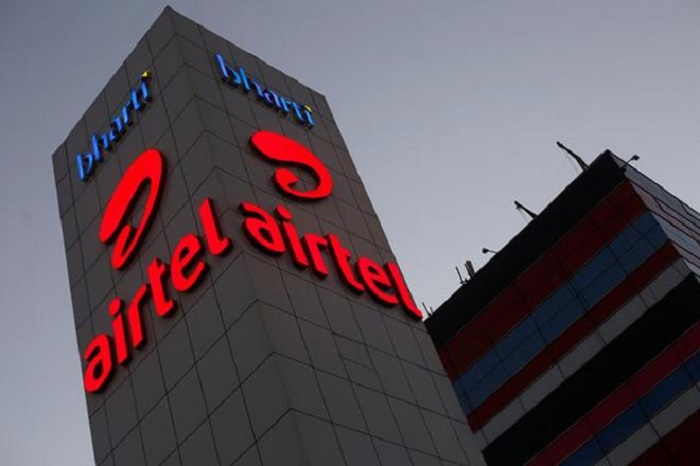 Bharti Airtel has received the approval of the SEBI, BSE and NSE for the proposed merger with Telenor