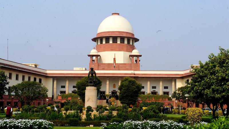 Linking Aadhaar Card with PAN card mandatory? Check Supreme Court's verdict