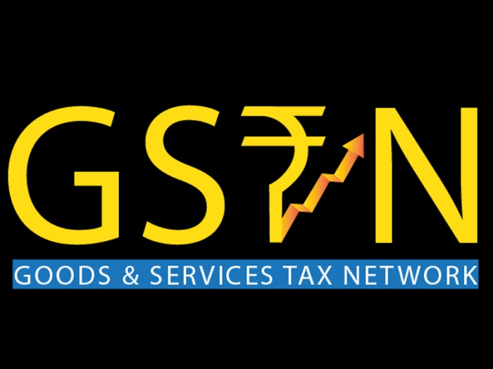 The Goods and Services Tax Network (GSTN) met all the GST Suvidha Providers (GSP)