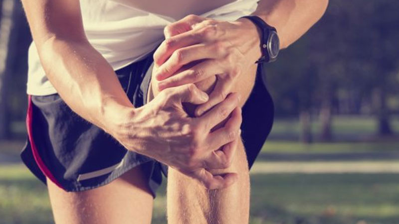 Removal of selective cells may delay joints pain