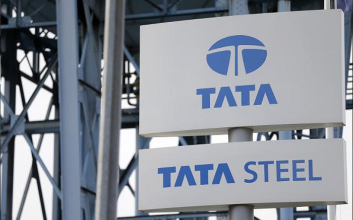 Tata Sons said that it will acquire the entire stake of Tata Steel held in Tata Motors