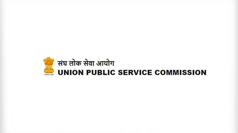 UPSC CAPF (Assistant Commandants) examination 2017 results declared: Steps to check