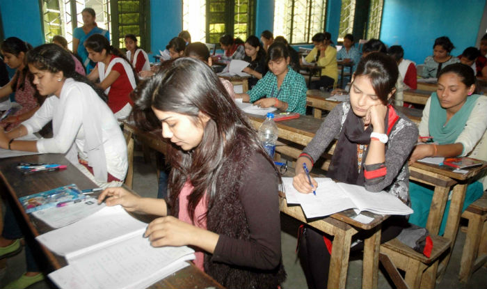 UP Board Exam 2018 time table announced at upmsp.edu.in; Check full Date Sheet here