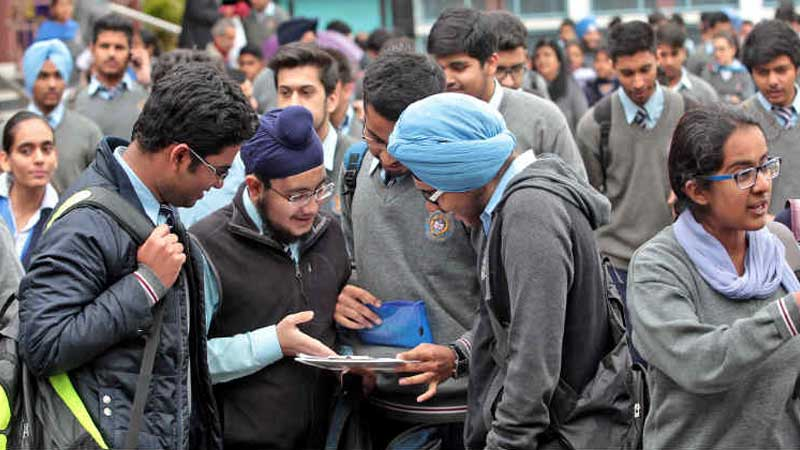 UP Board Class 10 exams to begin from February 6: Check complete date sheet