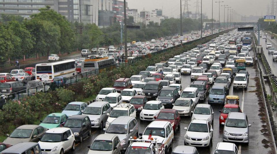 Airbags, seat-belt reminders, speed alert mandatory in cars from July 2019