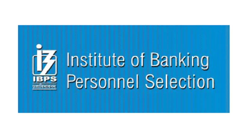 IBPS PO Prelims 2017 Results announced on official website - ibps.in