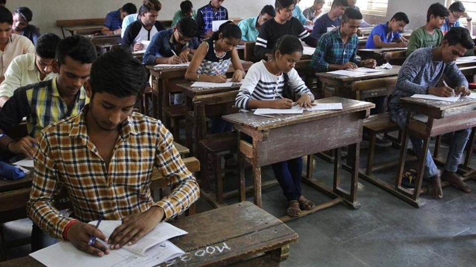 CBSE UGC NET exam 2017 schedule released at cbse.nic.in: Check now!