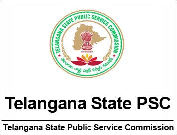 TSPSC FSO Exam 2017 Answer Keys: Last date to raise objections extended till November 9