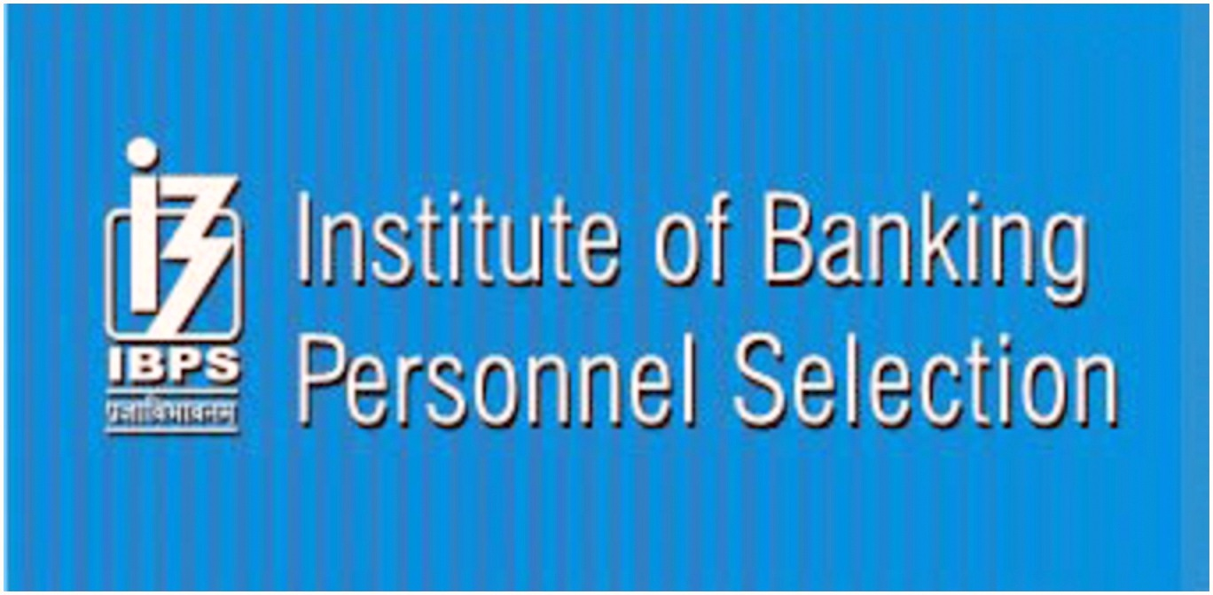 IBPS RRB Exam 2017 for Officer Scale II, III on November 5; Check full details here