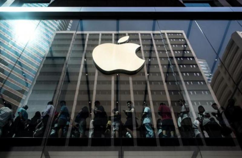 Apple to recruit Indian graduates through campus placement for first time