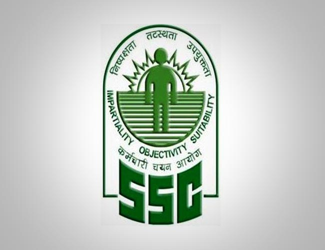 SSC CGL Tier 1 marks 2017 published at at ssc.nic.in; Check results here