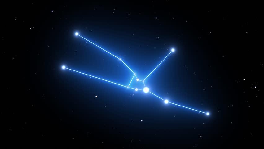 Indian telescope measures X-ray polarisation in Taurus constellation