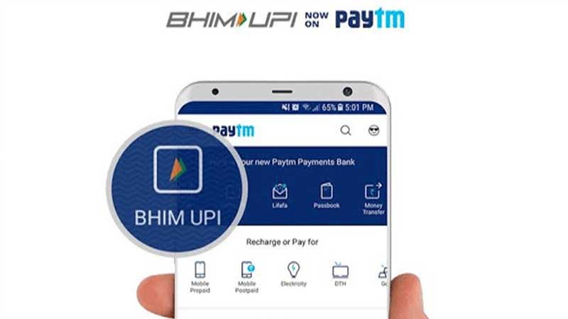 Expect fireworks in digital wallet space: PayPal starts payment services in India