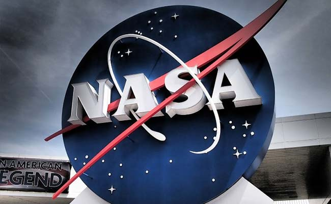 NASA to launch E Coli into space to study bacterial antibiotic resistance