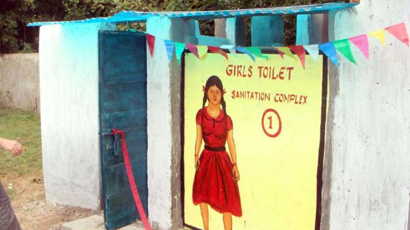 World Toilet Day 2017: 335 million women, girl still defecate in open, says Report